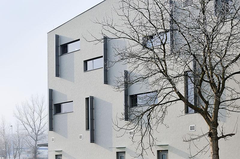 Plezalni center, Ljubljana